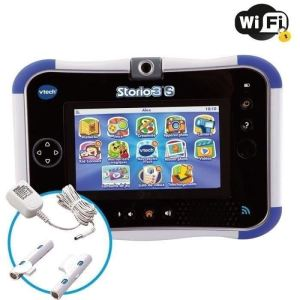 storio-3s-bleue-tablette-enfant-wifi-vtech-pow